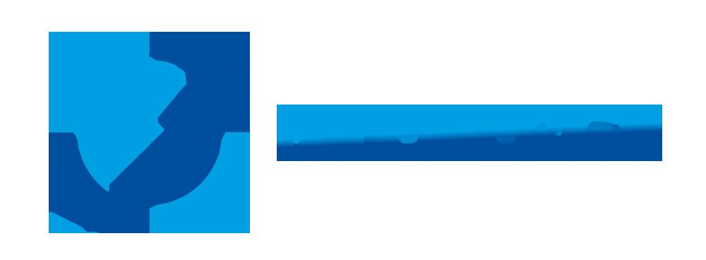 BT Energy